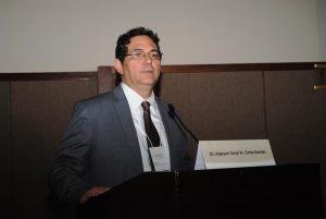 Dr. Aderson Damião