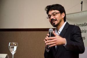 Dr. Idblan Albuquerque