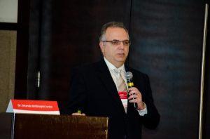 Dr. Orlando Ambrogini Júnior