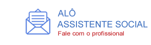 alo-assist-social.png