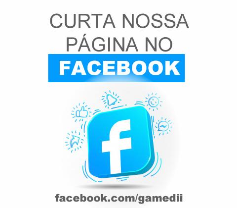 mobile-facebook
