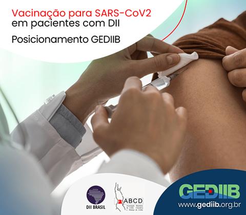 mobile-vacinacao-covid-gediib