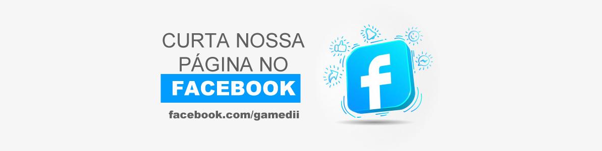 sld-facebook